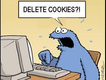 cookie-monster-funny-photos