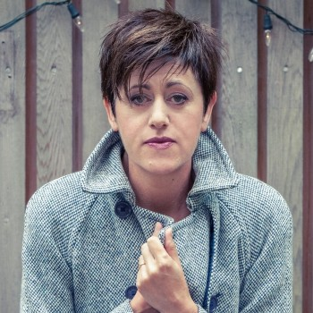 tracey-thorn-by-edward-bishop-aug-2012-ref_mg_5212_hi